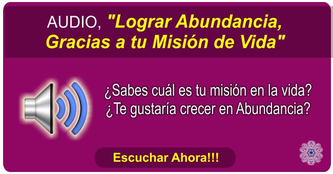 audio-mision-abundancia