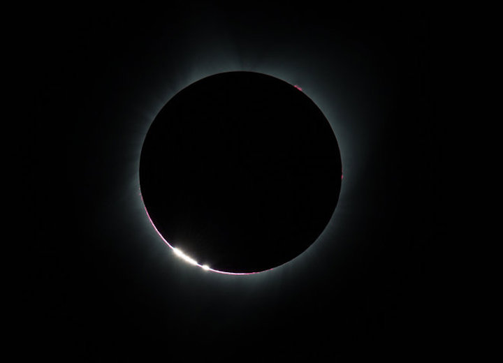 Eclipse-solar-NASA-10