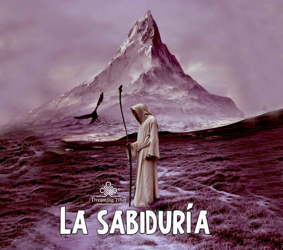 La-Sabiduría