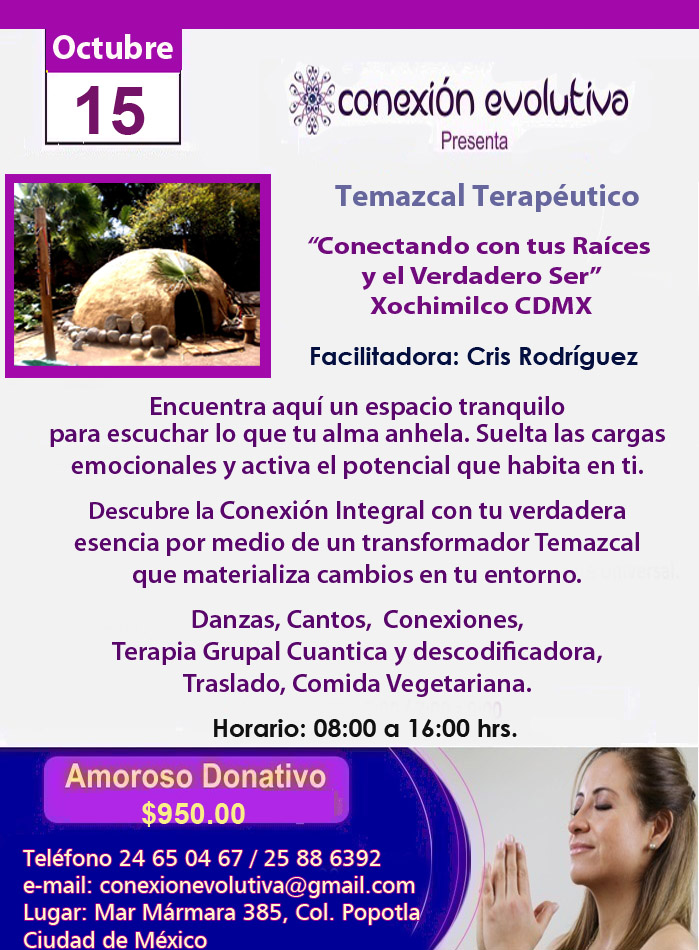 flyer-temazcal-15