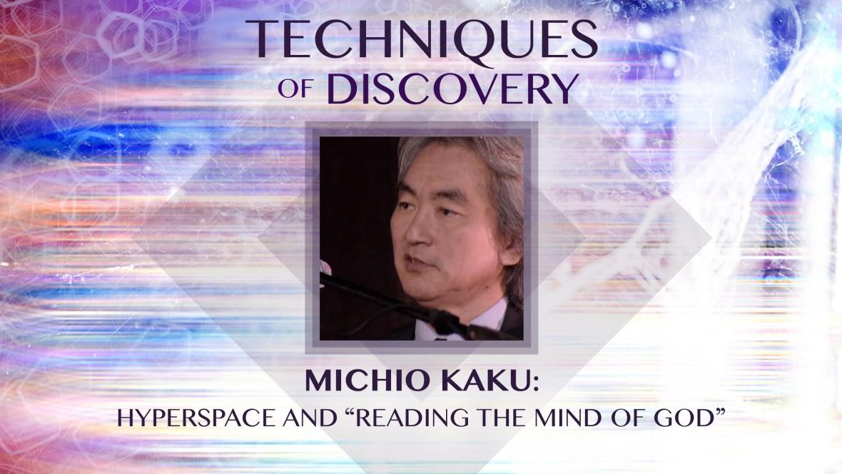 Michio_Kaku_Hyperspace