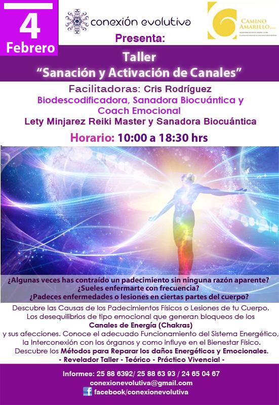 sanacion-canales04